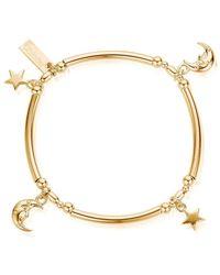 ChloBo - Ariella Twilight Bracelet - Lyst