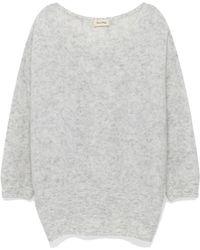 American Vintage - Woxilen Pullover - Lyst