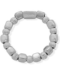 ChloBo - Chunky Feature Ring - Lyst