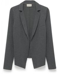 American Vintage - Patherson Jacket - Lyst