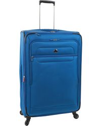 Delsey | Helium Sky 2.0 29-inch Expandable Spinner Suitcase | Lyst