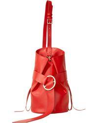 Liebeskind - Medium B Bag - Lyst