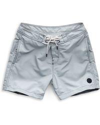 G-Star RAW | Devan Swim Shorts | Lyst
