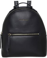 Tommy Hilfiger - Iconic Tommy Rugtas - Lyst