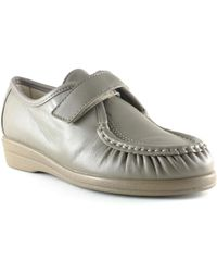 Softspots - Angie Casual Shoes - Lyst
