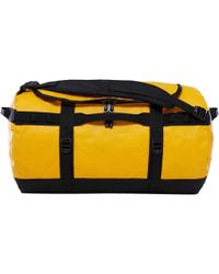 The North Face - Base Camp Tas S - Lyst