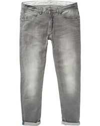 Dstrezzed - James Regular Slim Fit Jeans - Lyst