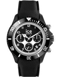 Ice-watch - Horloge Dune - Lyst