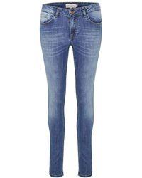 Part Two - Alice Ii Jeans - Lyst
