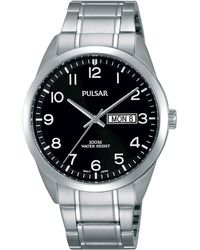 Pulsar - Pj6063x1 Horloge - Lyst