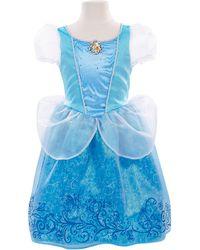 Disney | Princess Cinderella Friendship Adventure Dress | Lyst