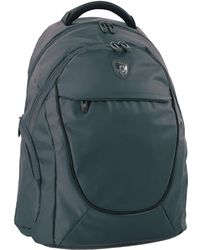 Heys | Techpac 07 Backpack | Lyst