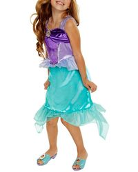 Disney - Heart Strong Ariel Dress - Lyst