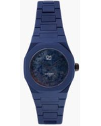 D1 Milano | Marble Watch | Lyst