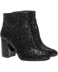 Michael Kors - Arabella Ankle Boots - Lyst