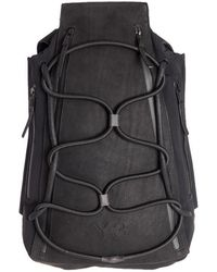 Y-3 - Highlight Backpack - Lyst
