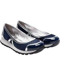 Prada - Sneakers - Lyst