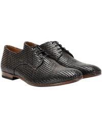 Raparo - Leather Shoes - Lyst