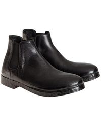 Alberto Fasciani - Quincy Boots - Lyst