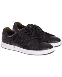 PS by Paul Smith - Serge Sneakers - Lyst