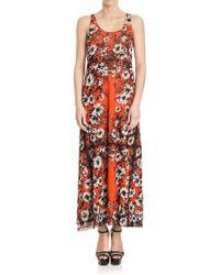 Fuzzi - Clothing For Women - Lyst