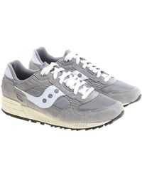 Saucony - Vintage Sneaker Shadow 5000 (running Shoes) - Lyst
