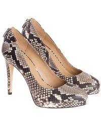 Michael Kors - Antoinette Court Shoes - Lyst
