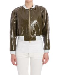 Sies Marjan - Jacket - Lyst