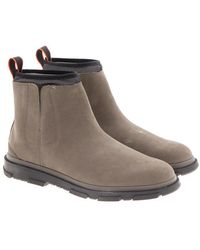 Swims - Ankle Boots - Lyst