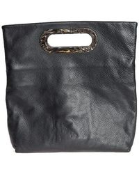 Almala - Reverse Winter Bag - Lyst