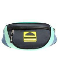 Marc Jacobs - Multicolour Bum Bag - Lyst