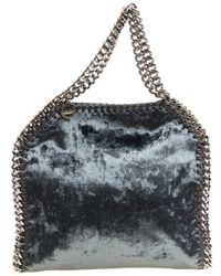 Stella McCartney - Mini Falabella Bag - Lyst