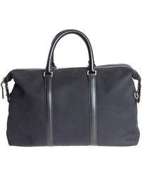 Paul Smith - Folio Trave Bag - Lyst