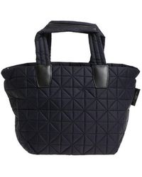 VeeCollective - Blue Small Bag - Lyst