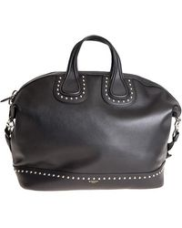 Givenchy - Borsa Nightingale - Lyst