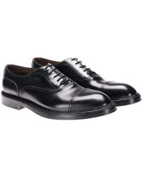 Green George - Oxford Shoes - Lyst