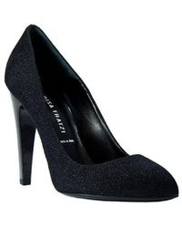 Luisa Tratzi - Eve Pumps - Lyst