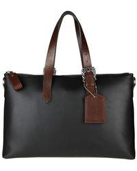 Golden Goose Deluxe Brand - The Darcy Shoulder Bag - Lyst