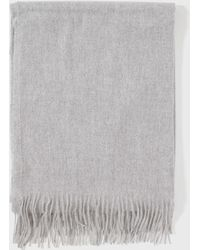 Won Hundred - Caden Scarf - Lyst