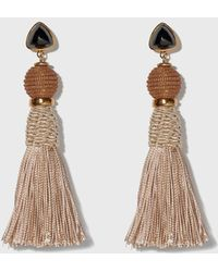 Lizzie Fortunato - Modern Craft Earrings - Lyst