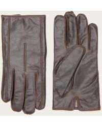 Frye - Men's Jet Gloves - Lyst