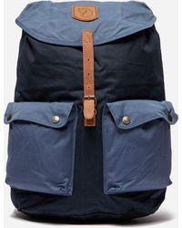 Fjallraven - Greenland Backpack - Lyst