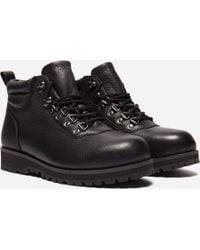 Eastland - Max 1955 Boot - Lyst