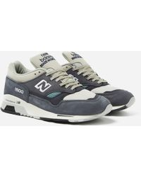new balance m1500fa flimby 35th anniversary nz