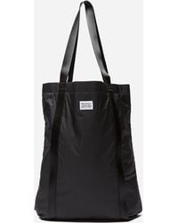 Norse Projects - Ripstop Tote Bag - Lyst