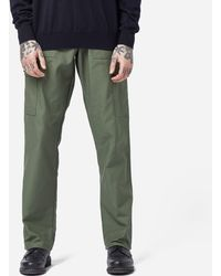 Stan Ray - 1900 6 Pocket Cargo Pant - Lyst