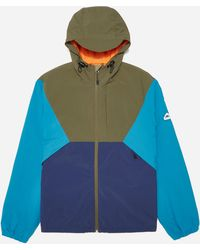 Penfield - Cochato Colourblocked Jacket - Lyst