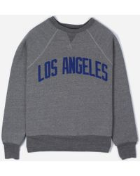e66d30889f0 Ebbets Field Flannels Brooklyn Dodgers (Aafc) Authentic Football ...