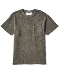 A Kind Of Guise - Kalika T-shirt Grasslands - Lyst