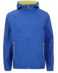 Craghoppers - Pro Lite Waterproof Jacket - Lyst